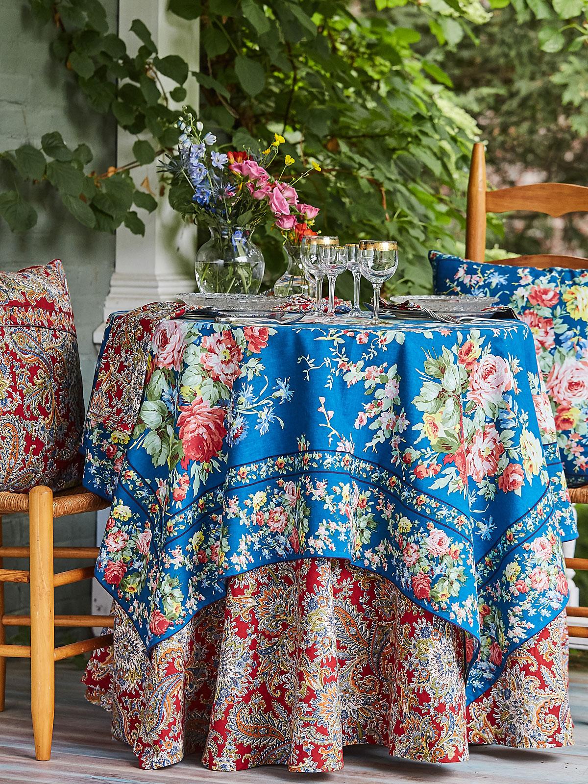 Everyday Beautiful Table Bundle