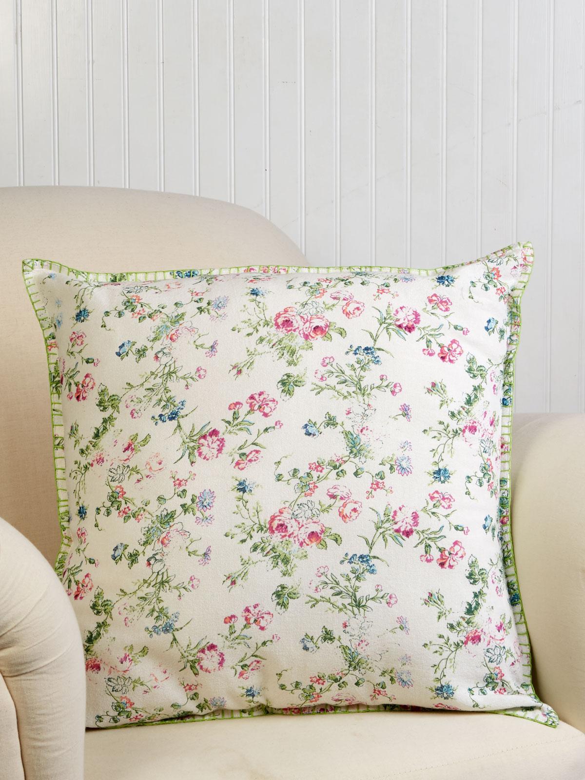 Annalouise Cushion Cover