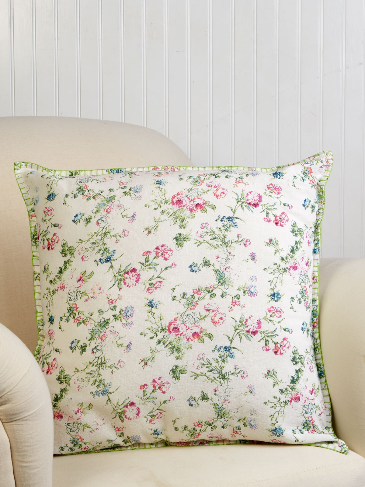 Annalouise Cushion Cover