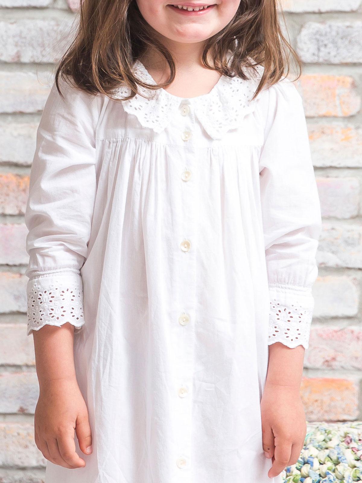 aae2a529c42a77 Cloud Girls Petticoat   Baby & Girls, Girls :Beautiful Designs by ...