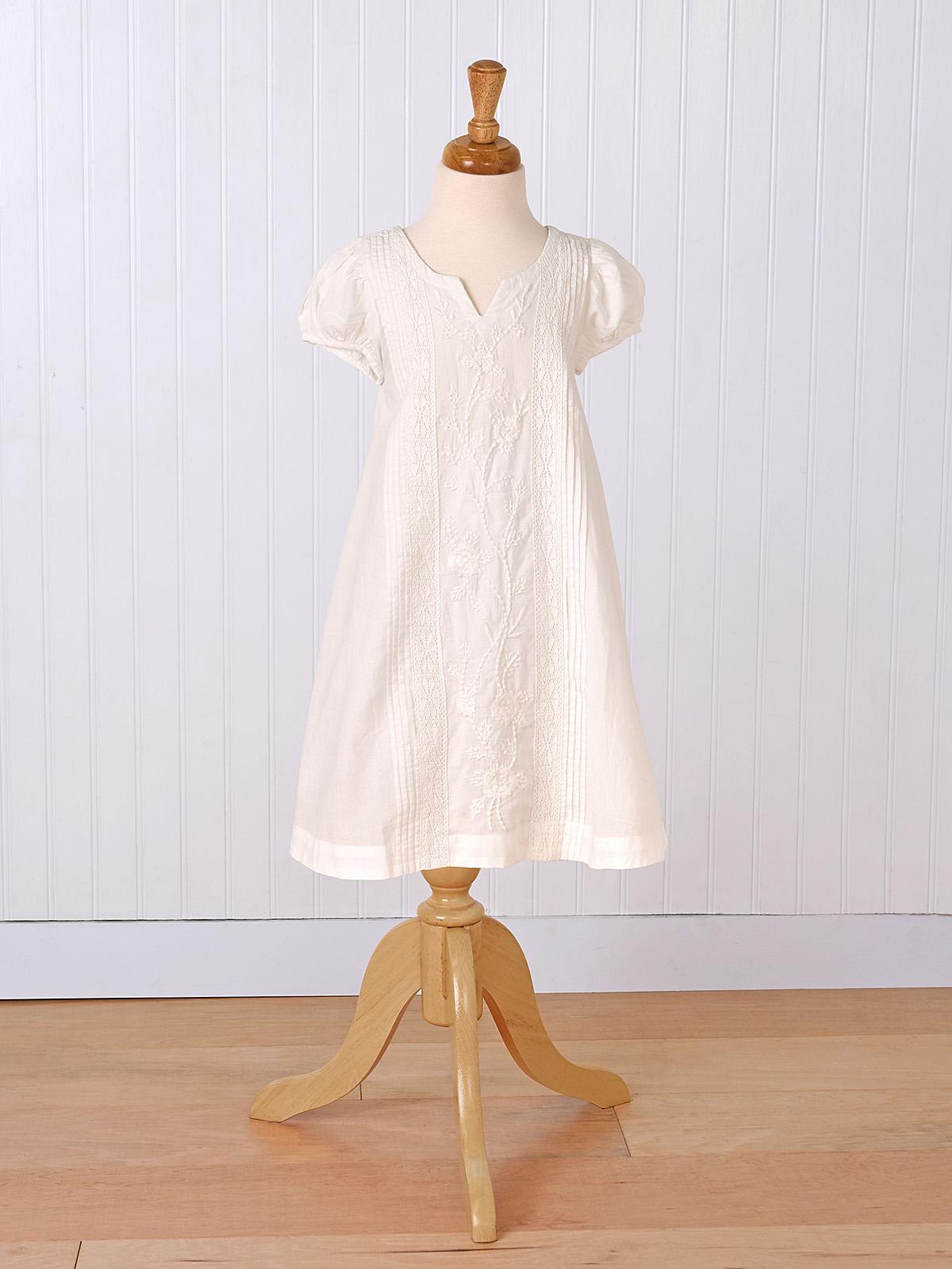 Hemmingway Girls Dress