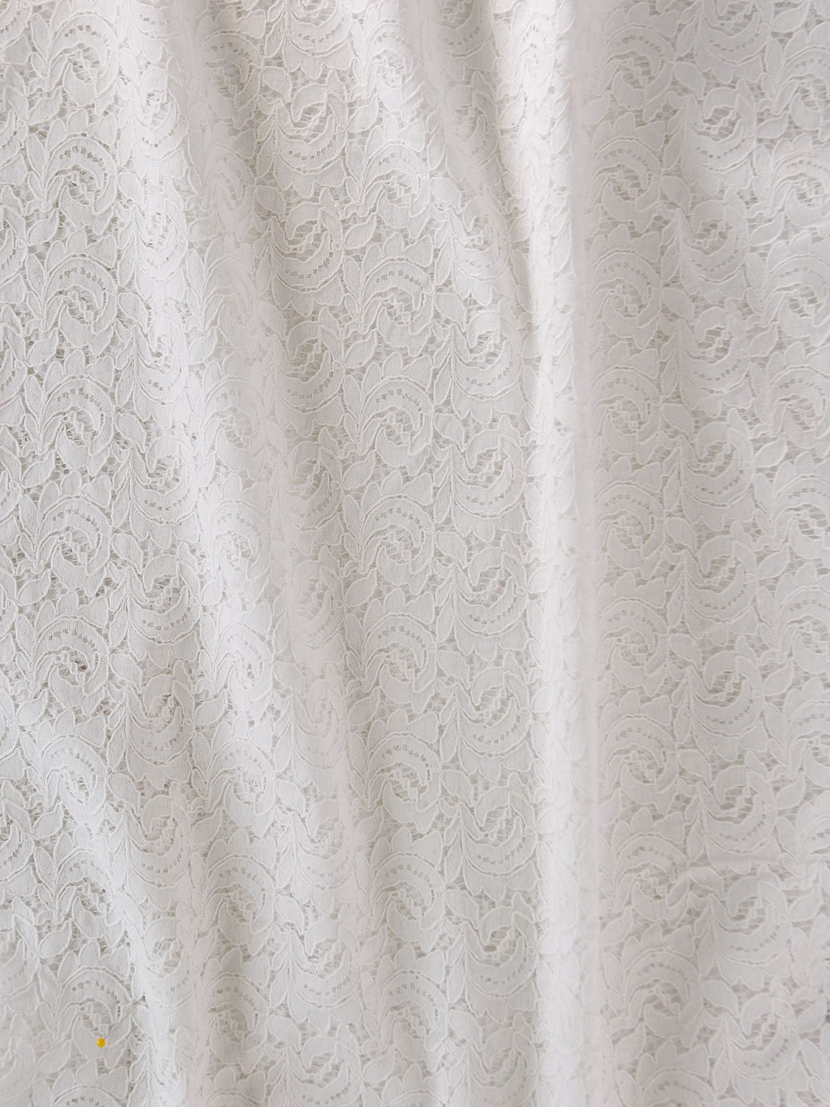 Megan Lace Fabric By The Yard Artist S Studio Collection Fabric By The Yard Beautiful Designs By April Cornell