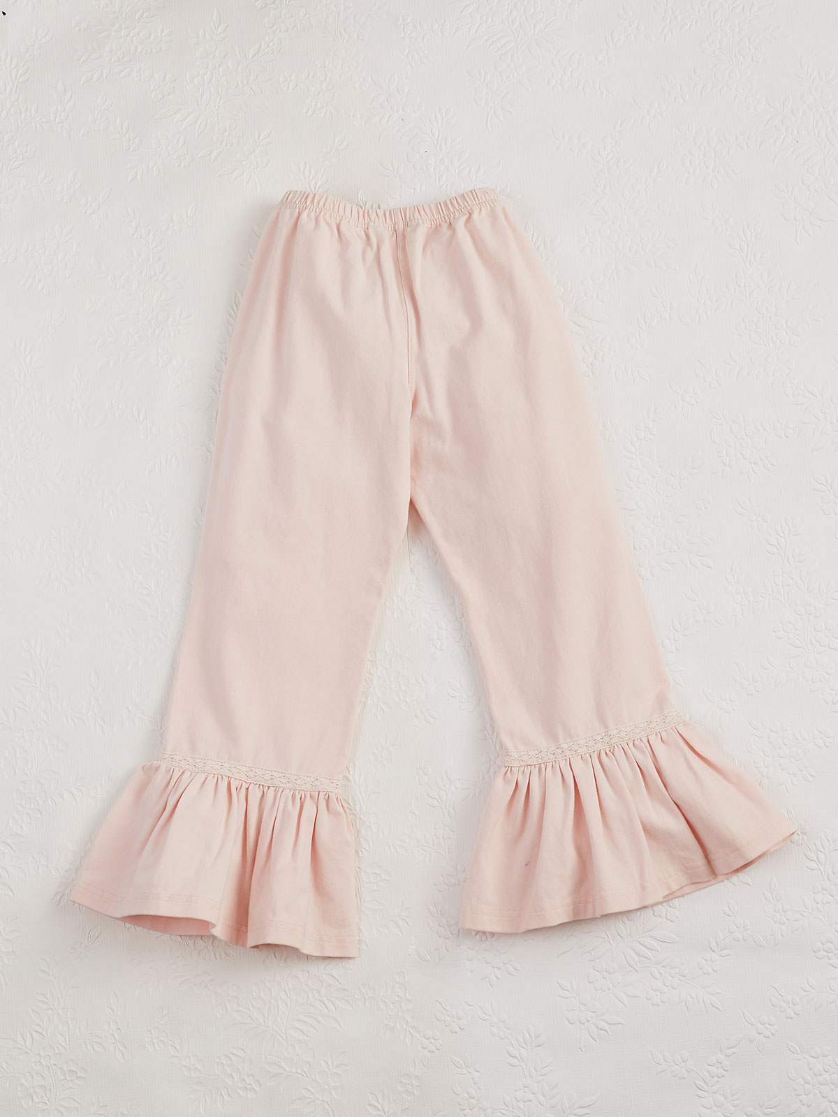 Lily Girls Pant