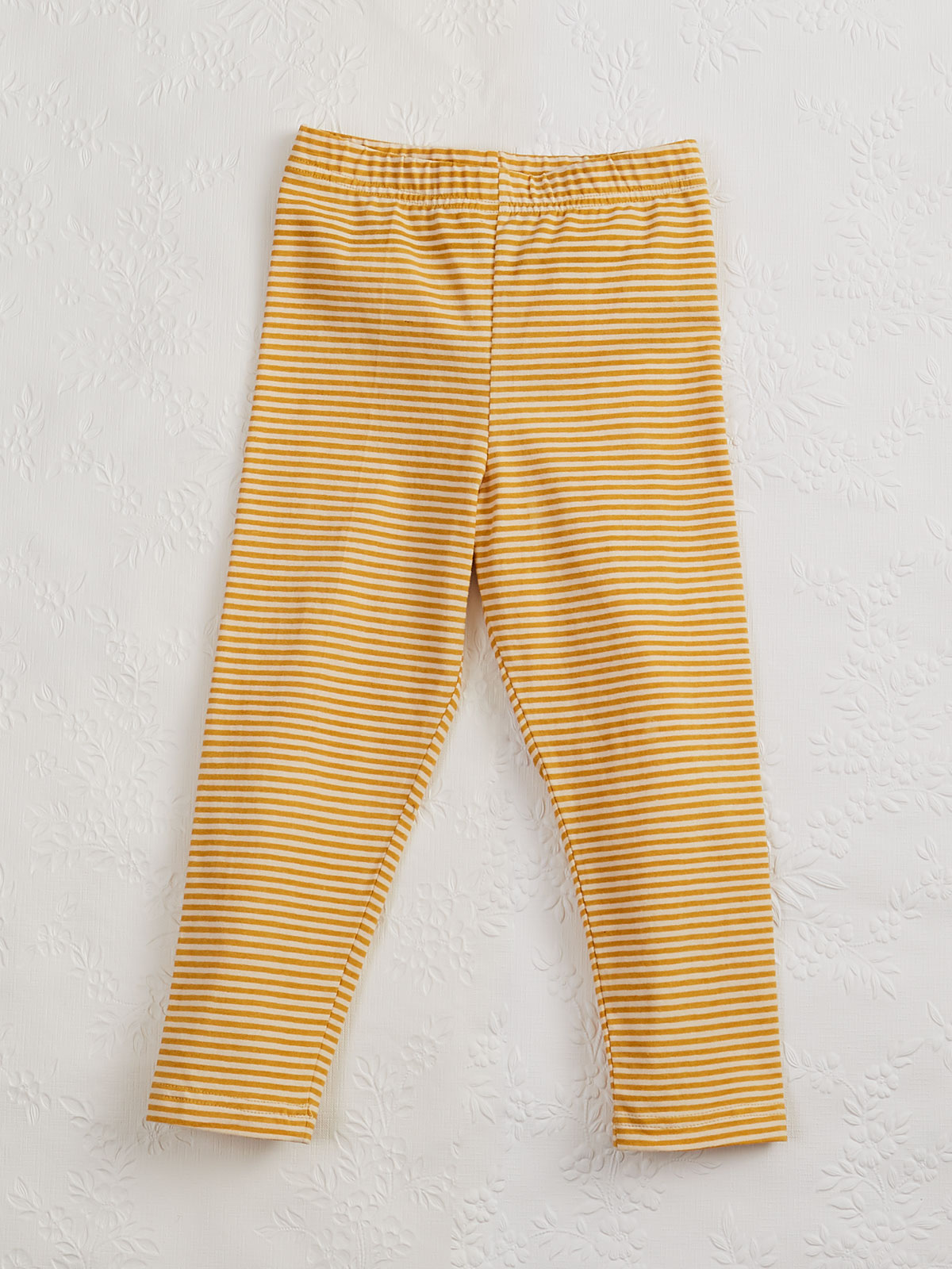 Sandstorm Stripe Girls Pant
