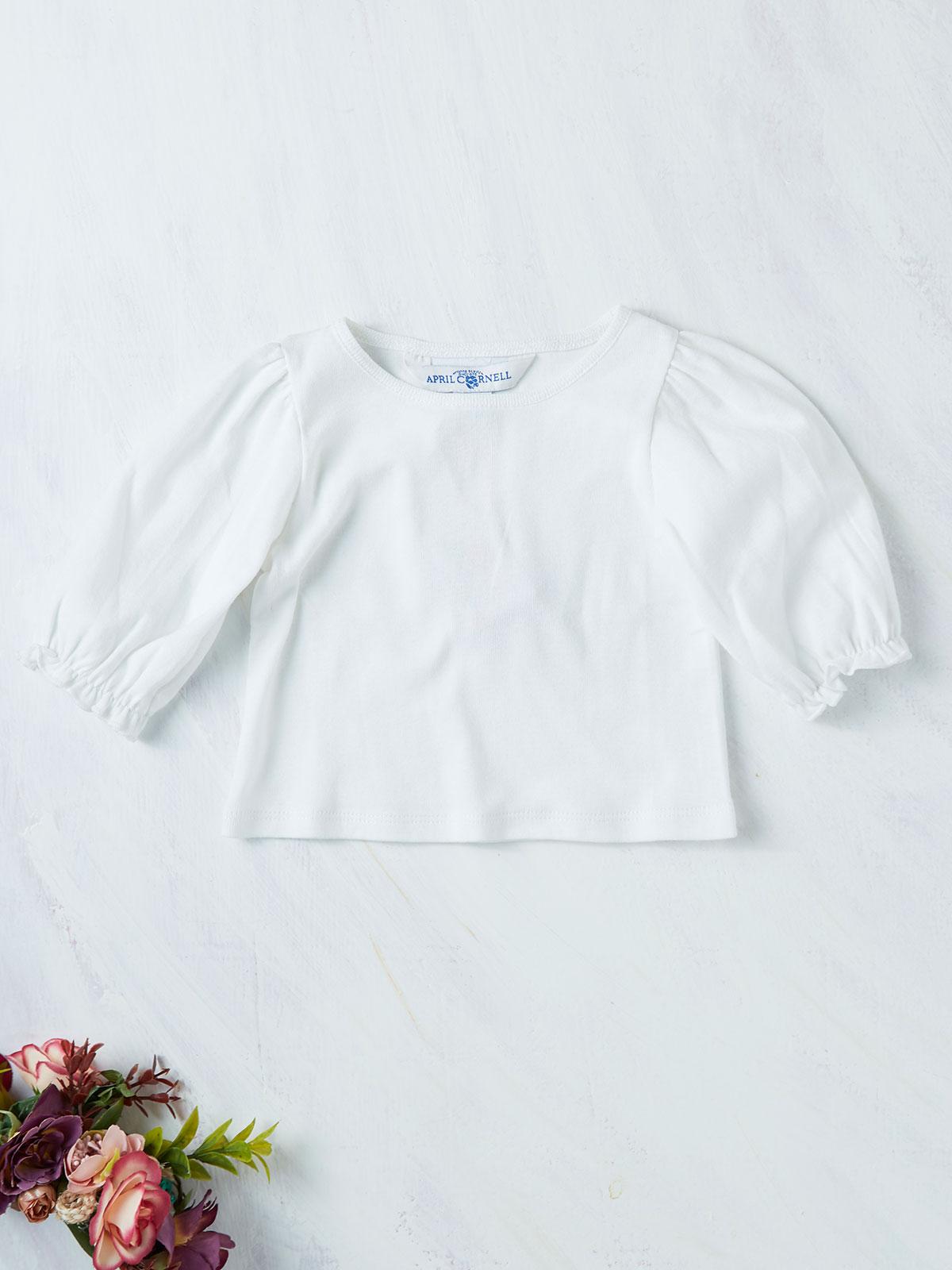 Jane Girls T-Shirt