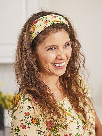 Annalouise Headband