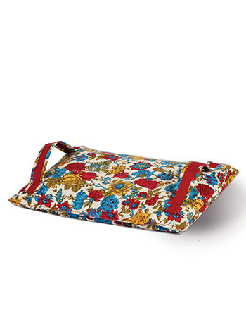 Garden Kneeling Cushion