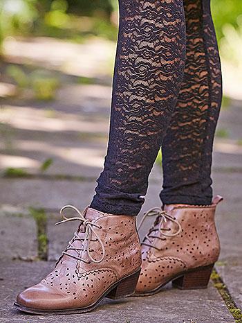 Giana Boot