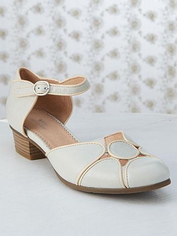 Lenna Shoe