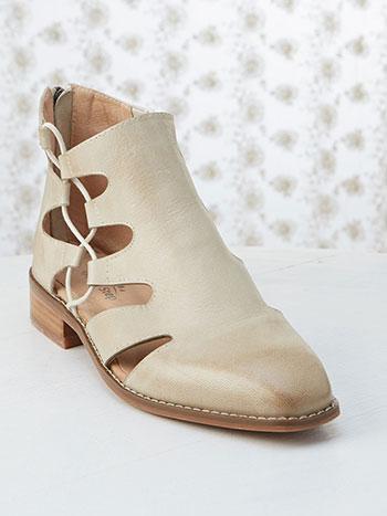 Yofie Boot