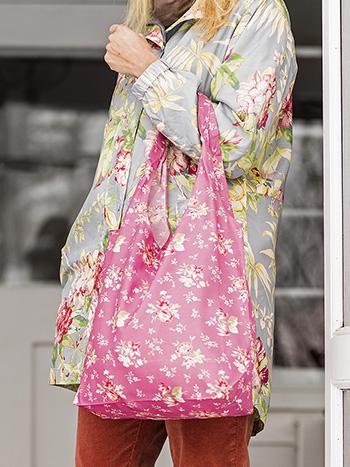 Petra Rose Hideaway Bag