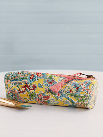 Small Artist Drawing Case
