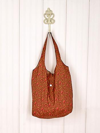 Posy Hideaway Bag