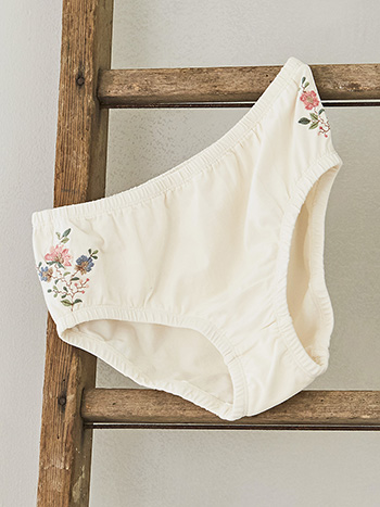 Kimmie Underwear