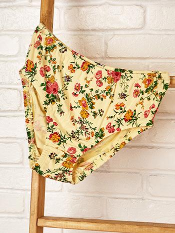 Annalouise Underwear