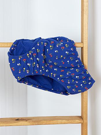 Posy Classic Fit Underwear
