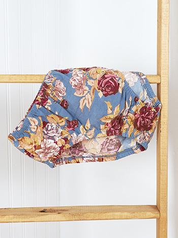 Rose Manor Classic Fit Underwear