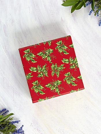 Holly Small Box