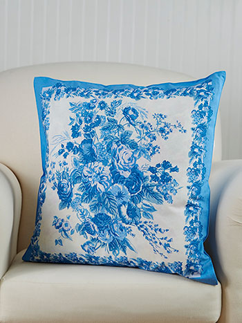 Marion Cushion Cover