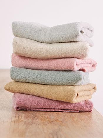 Antique Beauty Wool Bundle