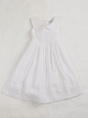 Purity Girls Dress