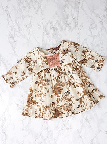 Annalouise Baby Dress