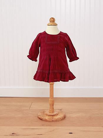 Sharon Baby Dress