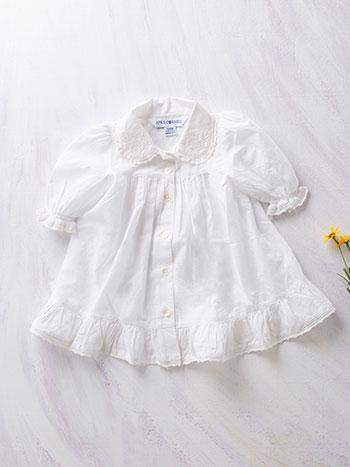Josephine Baby Petticoat