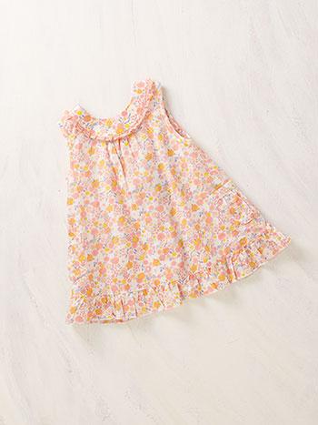 Sweetheart Baby Dress