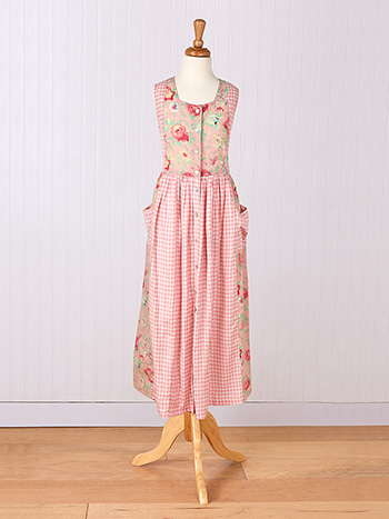 Parfait Young Lady Dress
