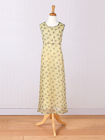 Devon Young Lady Dress