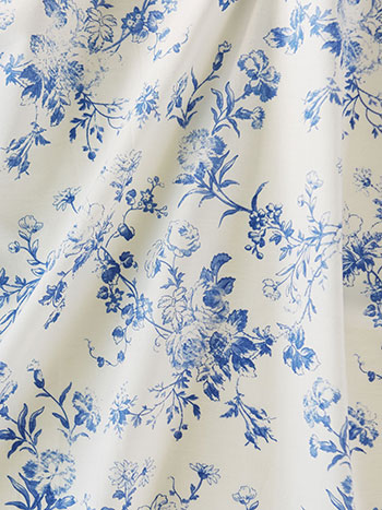 Annalouise Fabric by the Yard