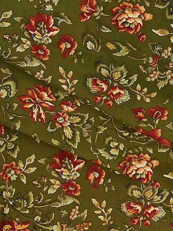 Concerto Fabric by the Yard
