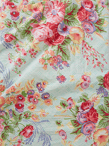 Marion Fabric by the Yard