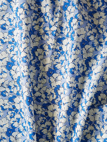 Marquax Fabric by the Yard