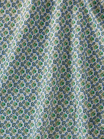 Marielle Fabric by the Yard