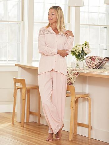 Dreamy Pajama