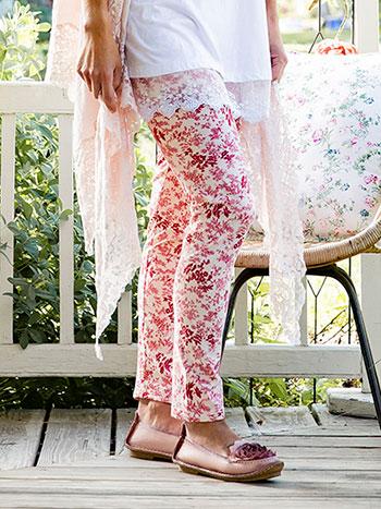 Emeline Legging