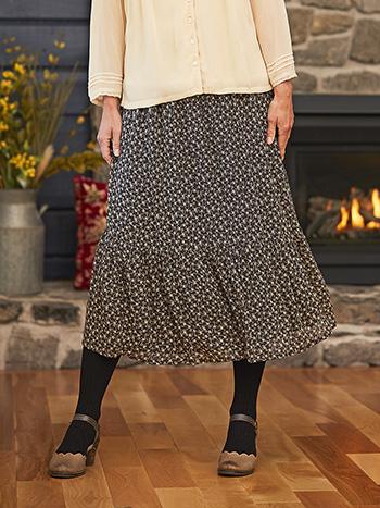 Winifred Skirt