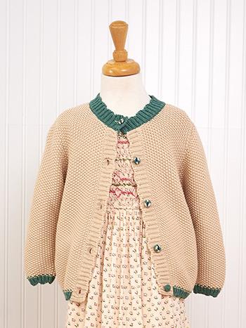 Weekend Girls Sweater