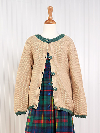 Weekend Young Lady Sweater