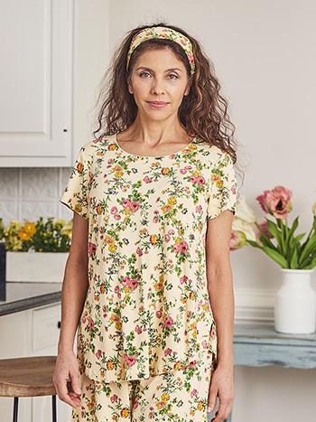 Annalouise T-Shirt
