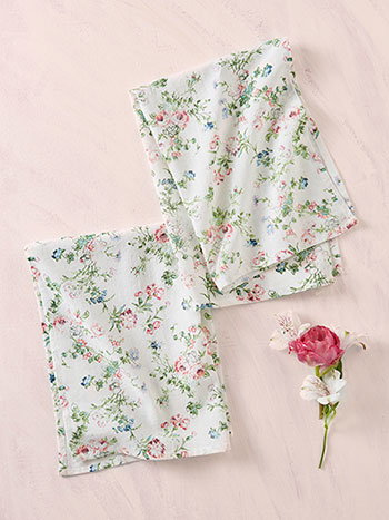 Annalouise Tea Towel Set of 2