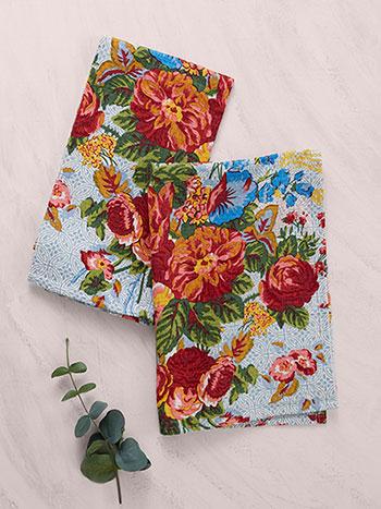 Marion Tea Towel Set of 2