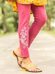 Skirts, Pants & Leggings