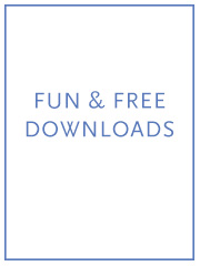 Free & Fun Downloads