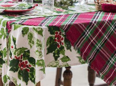 Gift Sets - Kitchen & Tabletop