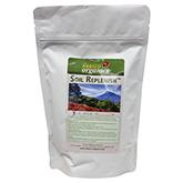 ARBICO Organics™ Soil Replenish™