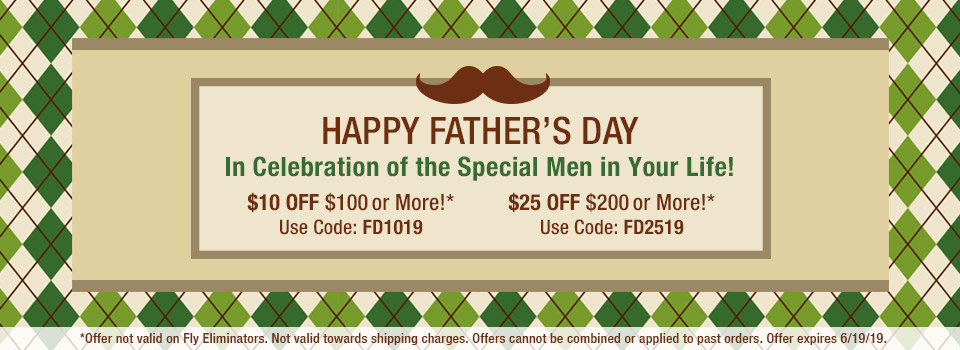 Save This Fathers Day
