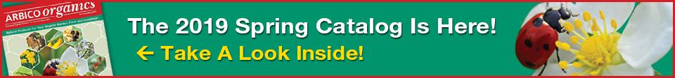 Shop Our Spring Catalog